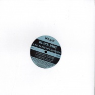 Front View : Todd Terry - A DAY IN THE LIFE 2009 - In House / INHR055