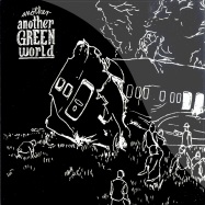 RETRO RETRY 2 - ANOTHER ANOTHER GREEN WORLD (CD)