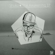 THE AWAKENING EP (10 INCH)