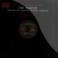 THE ART OF FIGHTING WITHOUT FIGHTING (LP)