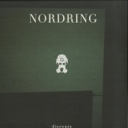 NORDRING (VINYL ONLY)