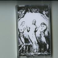 Front View : Various Artists - ODDITIES VOLUME.5 - SECULARIS (CASSETTE / TAPE) - Tutamen / TUTC08