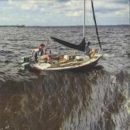 Front View : Avatism - BAD SUMMER - Parachute / PAR020