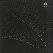 Front View : Ilario Liburni - WIN 95 SOLITAIRE DECK EP - Invade / INV013
