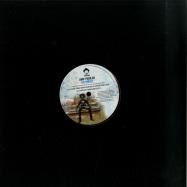 Front View : Amp Fiddler - SO SWEET (INC. LOUIE VEGA REMIX) - Vega Records / VR175