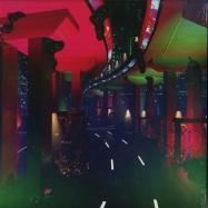 Front View : Mako & Villem - BEGGIN U / SCHACHROR - Horizons Music / HZN105