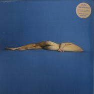 Front View : Huntly - LOW GRADE BUZZ (LP) - Barely Dressed / BARLY002LP / 8968745