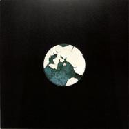 Front View : VOY - 12 - VOY Records / VOY012