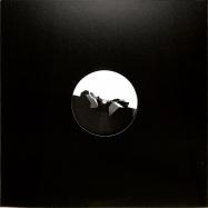 Front View : James Welsh - COLD LAND (DENHAM AUDIO MIXES) - Phantasy Sound / PH45RMX