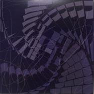 Front View : Low Tape / DJ Mostoles - DEL 01 - DEL UK / DEL 01