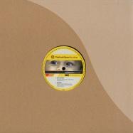 Front View : Wighnomy Bros - 3 FACHMISCH EP - Freude am Tanzen 19