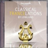 CLASSICAL TRANCELATIONS (CD)