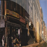 Front View : Beastie Boys - PAULS BOUTIQUE (LP) - Capitol / 07779174317