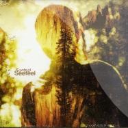 SEEFEEL (CD)