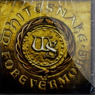 FOREVERMORE (CD)