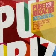 PURE IBIZA 4 (2XCD)