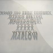 Front View : Motor City Drum Ensemble, Nowakowski, Marino Berardi, XXX Marlow - HARD TIMES & BASSLINES EP - Room With A View / view012