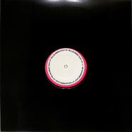 Front View : Villalobos - BABY EP (VINYL ONLY) - Raum Musik / Musik085
