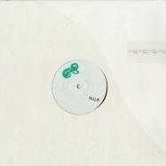 PUSIC RECORDS 001