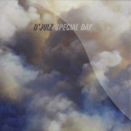 Front View : Djulz - SPECIAL DAY - Circus Company / CCS072