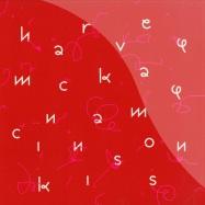 Front View : Harvey McKay - CINNAMON KISS - Cocoon / COR12108