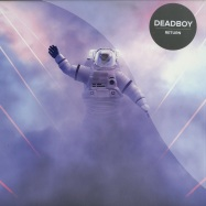 Front View : Deadboy - RETURN - Numbers / NMBRS33
