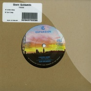 LONDON SKIES / DONT DELAY (7 INCH)