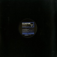 Front View : Various Artists - CLUSTER 94 - Cluster Records / CLUSTER094