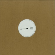 Front View : Indeed - ASYLUM - Sounds Benefit / SND003