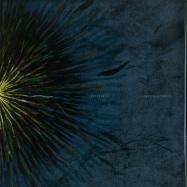 Front View : Luciano & David Morales - ESPERANZE - Cadenza / Cadenza112