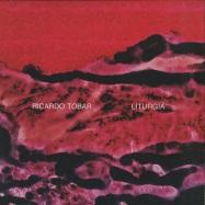 Front View : Ricardo Tobar - LITURGIA - ESP Institute / ESP057