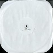 Front View : Omar-S / Oasis - DAY / #14 - FXHE Records / AOS004_OAS-14
