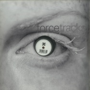 Front View : Various Artists - FORCE INC - SPECIAL PACK 01 (5X12 INCH) - Force Inc. / FIMPACK01