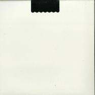 Front View : Simo Lorenz - SENDERO EP - Odd Even / EVENODD004