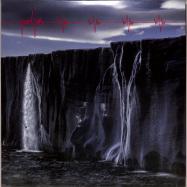 Front View : Pearl Jam - GIGATON (2LP) - Republic / 0863023