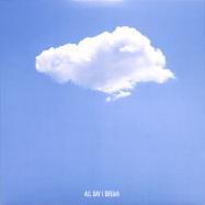 Front View : Lee Burridge - LEEEEP - All Day I Dream / ADID067