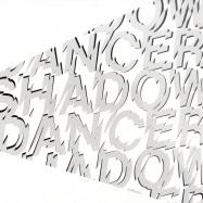 Front View : Shadow Dancer - COWBOIS - Boys Noize / BNR023