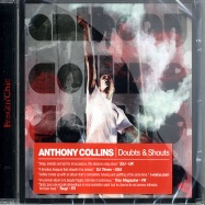 DOUBTS AND SHOUTS (CD)