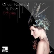 ECHOES - MAXI CD (SOLOMUN , OLIVER KOLETZKI , NIKO SCHWIND REMIXES)