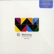 WERKSCHAU (CD)