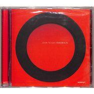 PARABOLAS (CD)