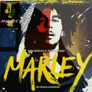 MARLEY (3X12)