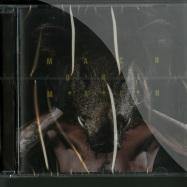 M.A.C.H. (CD)