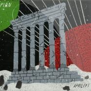 APRILEFT (CD ALBUM)