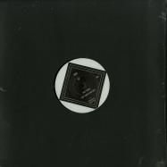 Front View : Various Artists - ELEDANCE VOL. 2 (VINYL ONLY / 140G) - Ipsum / IPSUM002