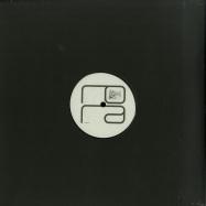 Front View : MP - COPENHAGEN INTERPRETATIONS EP (180G / VINYL ONLY) - RORA / RORA015