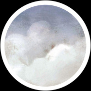 Front View : Primal Code - LA VIA DELLA SETA (180G 2LP, BLACK VINYL REPRESS) - Hypnus Records / HYPNUS019RP