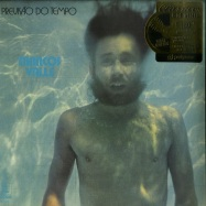 Front View : Marcos Valle - PREVISAO DO TEMPO (180G LP) - Polysom  / 333791