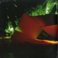 Front View : Avina Vishnu (Heinrich Mueller & Aina) - TRANSFORMA (2LP) - WeMe Records / WeMe313.19