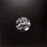 Front View : Max Durante - FEAR AND DESIRE - Aufnahme + Wiedergabe / AWLV